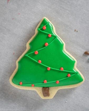 Christmas-Cookies-19.jpg