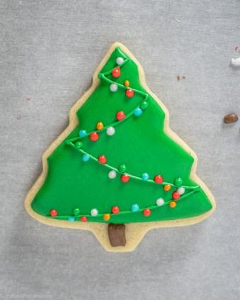 Christmas-Cookies-20.jpg