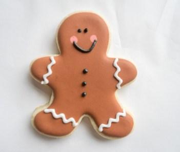 Gingerbread-Men-Cookies-5.jpg