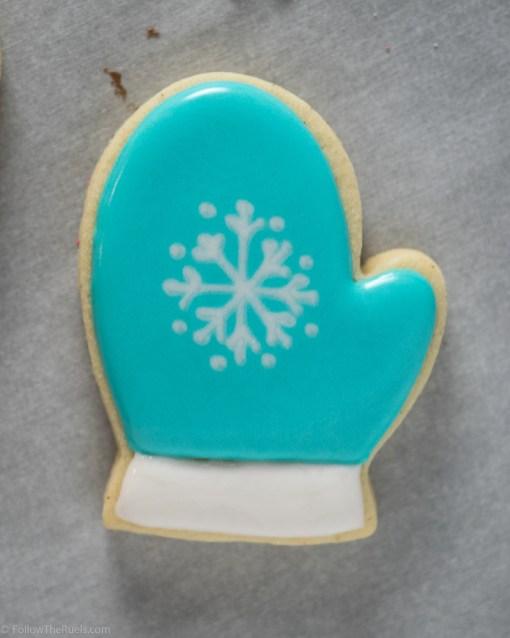 Christmas-Cookies-18.jpg