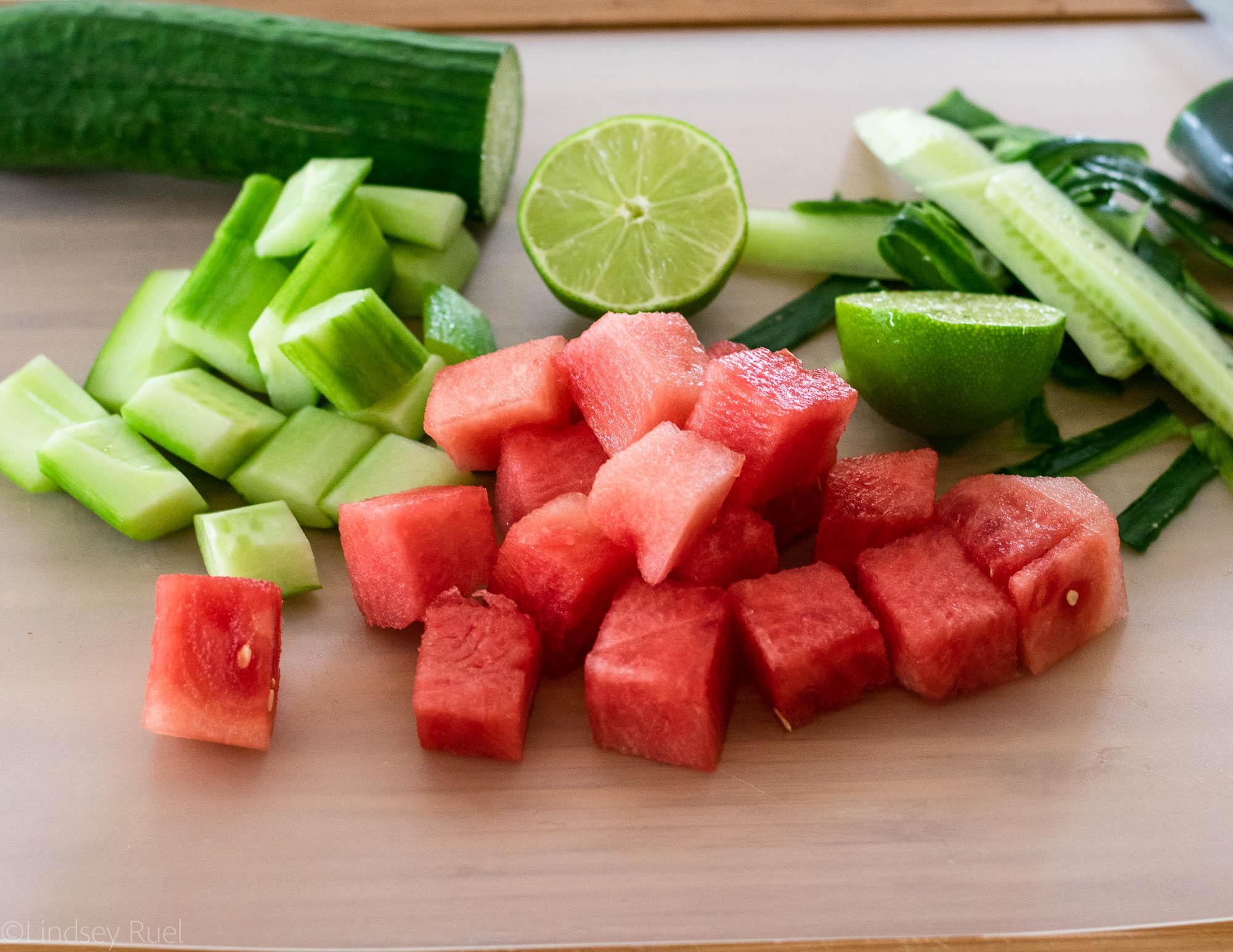 Watermelon Cucumber Granita-1.jpg
