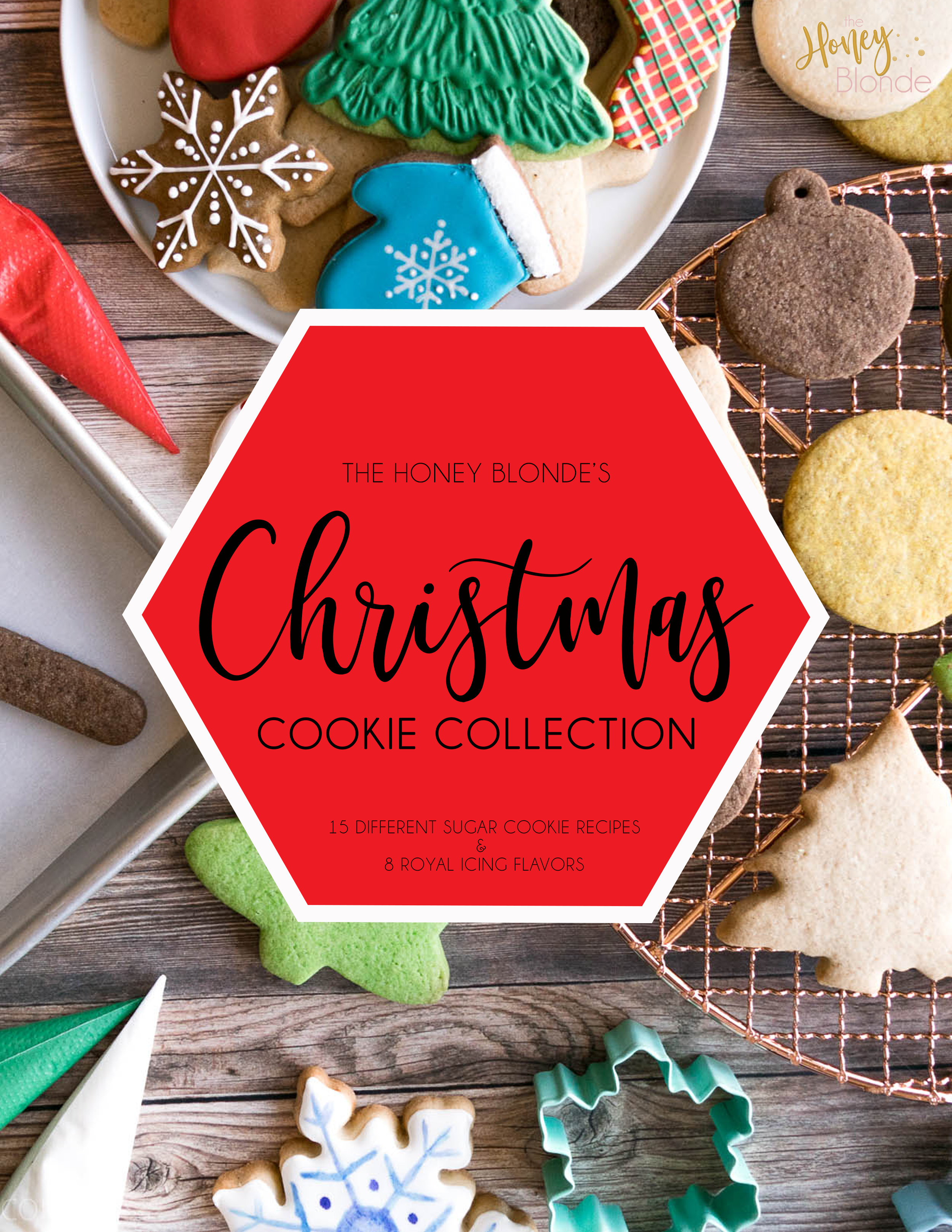 Christmas Cookie ebook.jpg