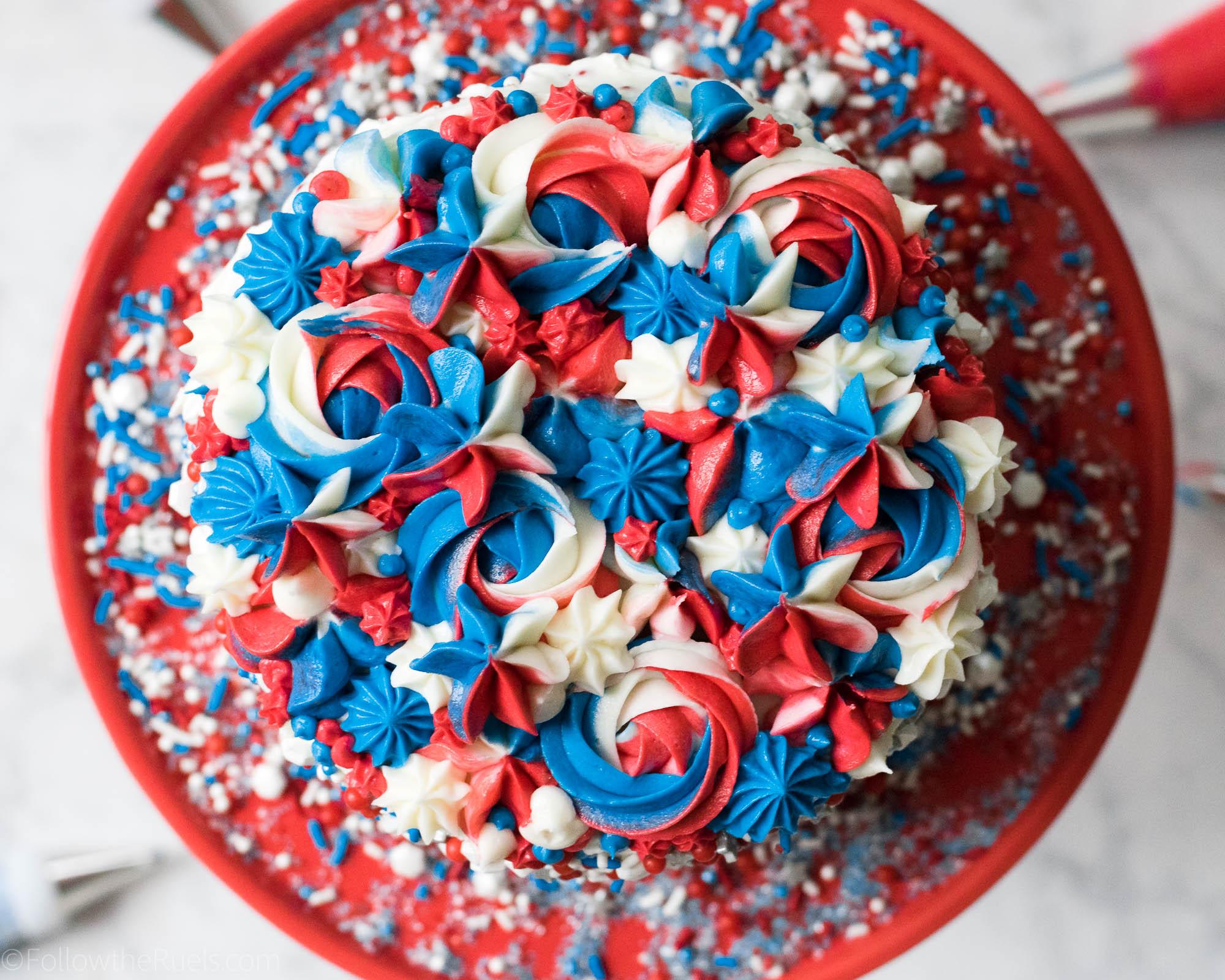 Firework Cake-14.jpg