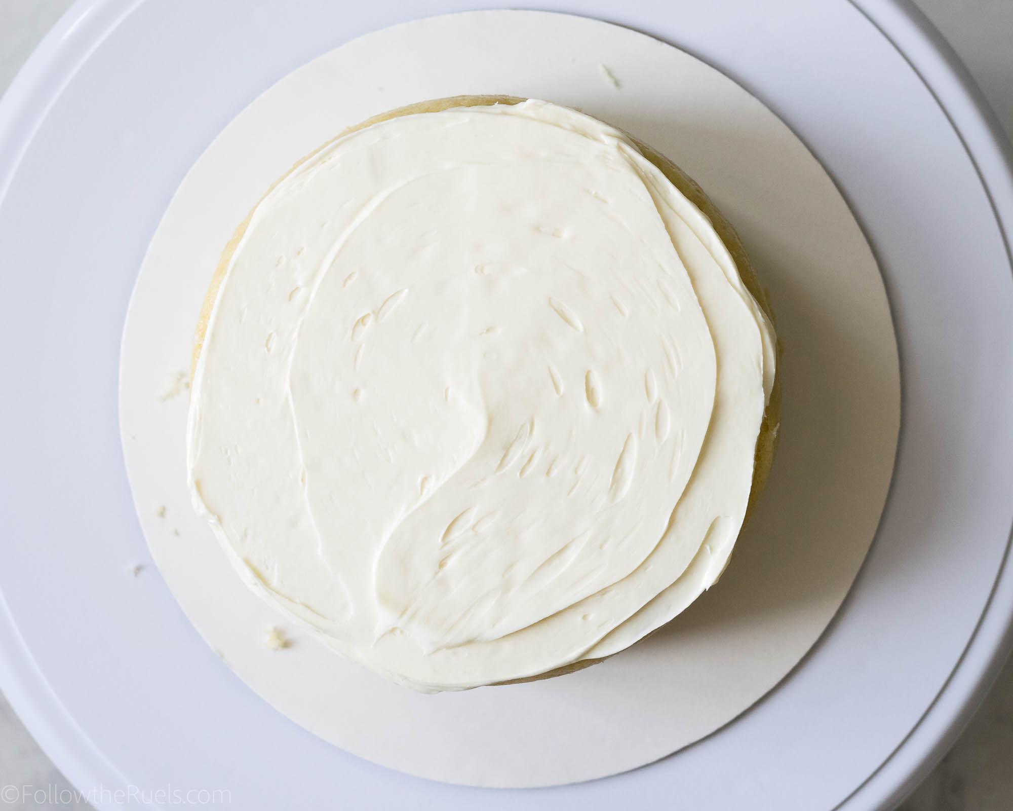 Box Cake Mix-9.jpg