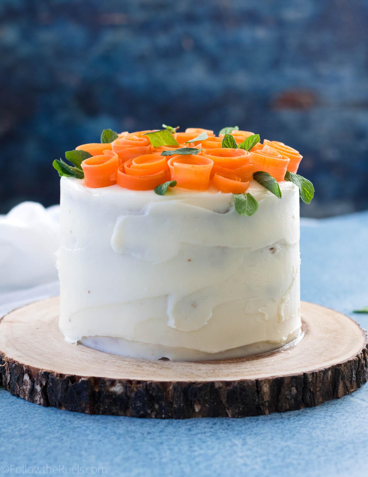 Carrot Cake-12.jpg