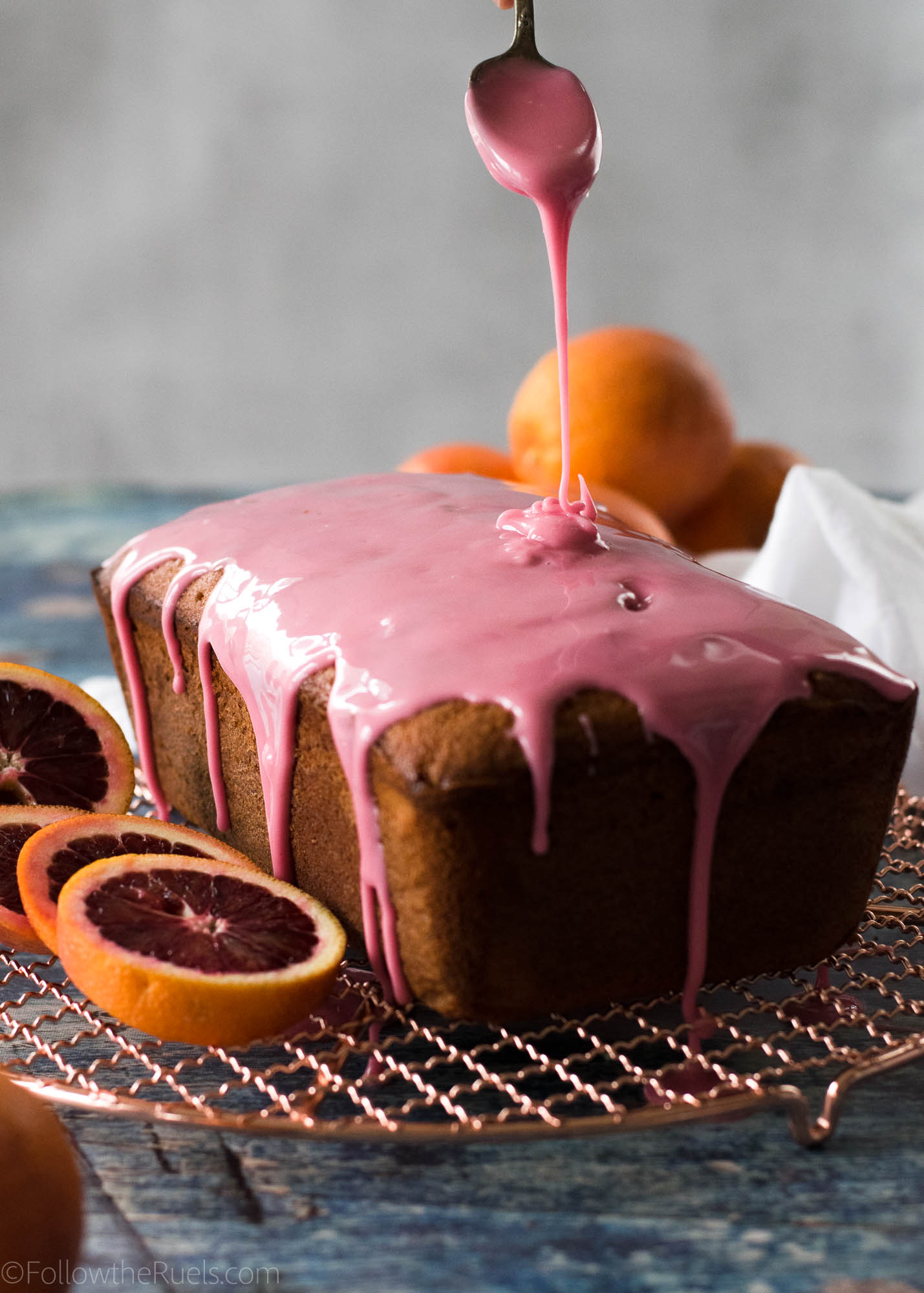 Blood Orange Pound Cake-9.jpg