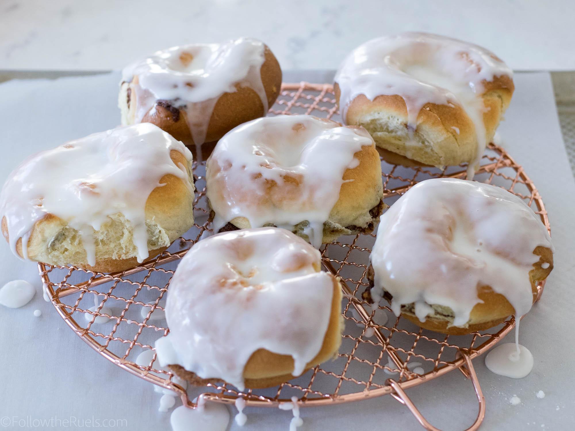 King Cakes-8.jpg