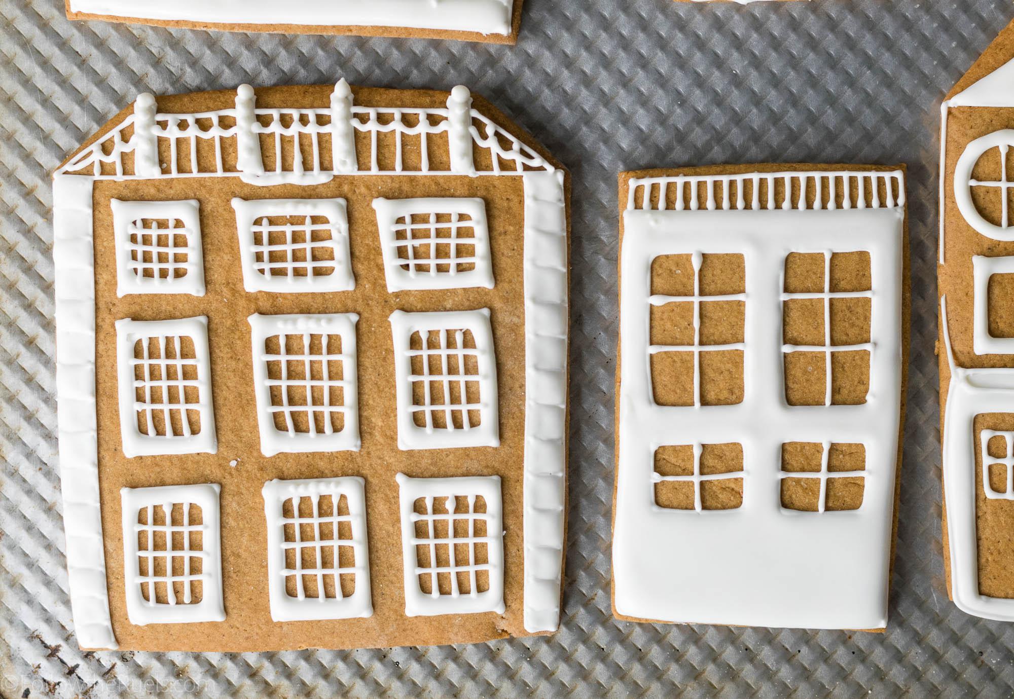 Gingerbread Village Cake-9.jpg