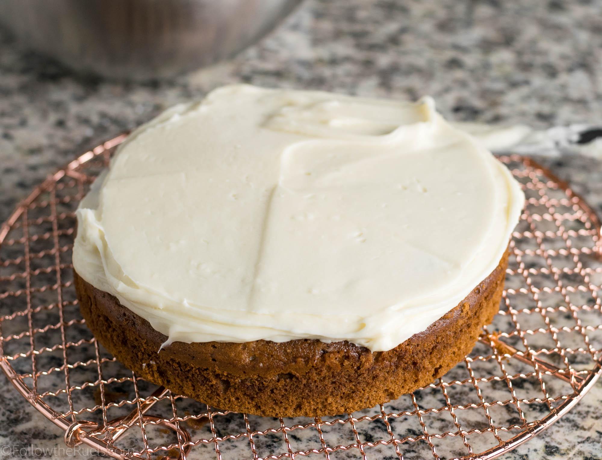 Gingerbread Village Cake-2.jpg