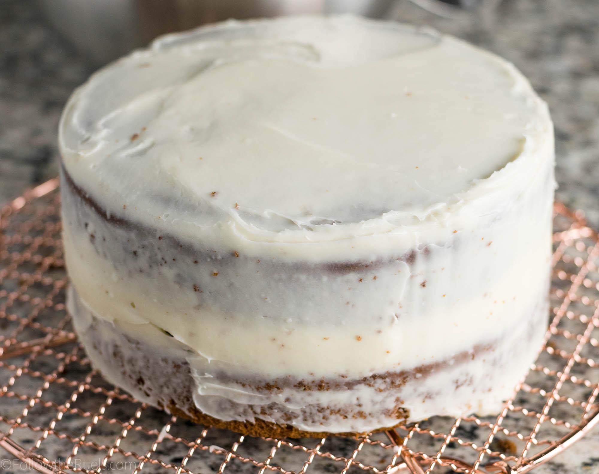 Gingerbread Village Cake-4.jpg