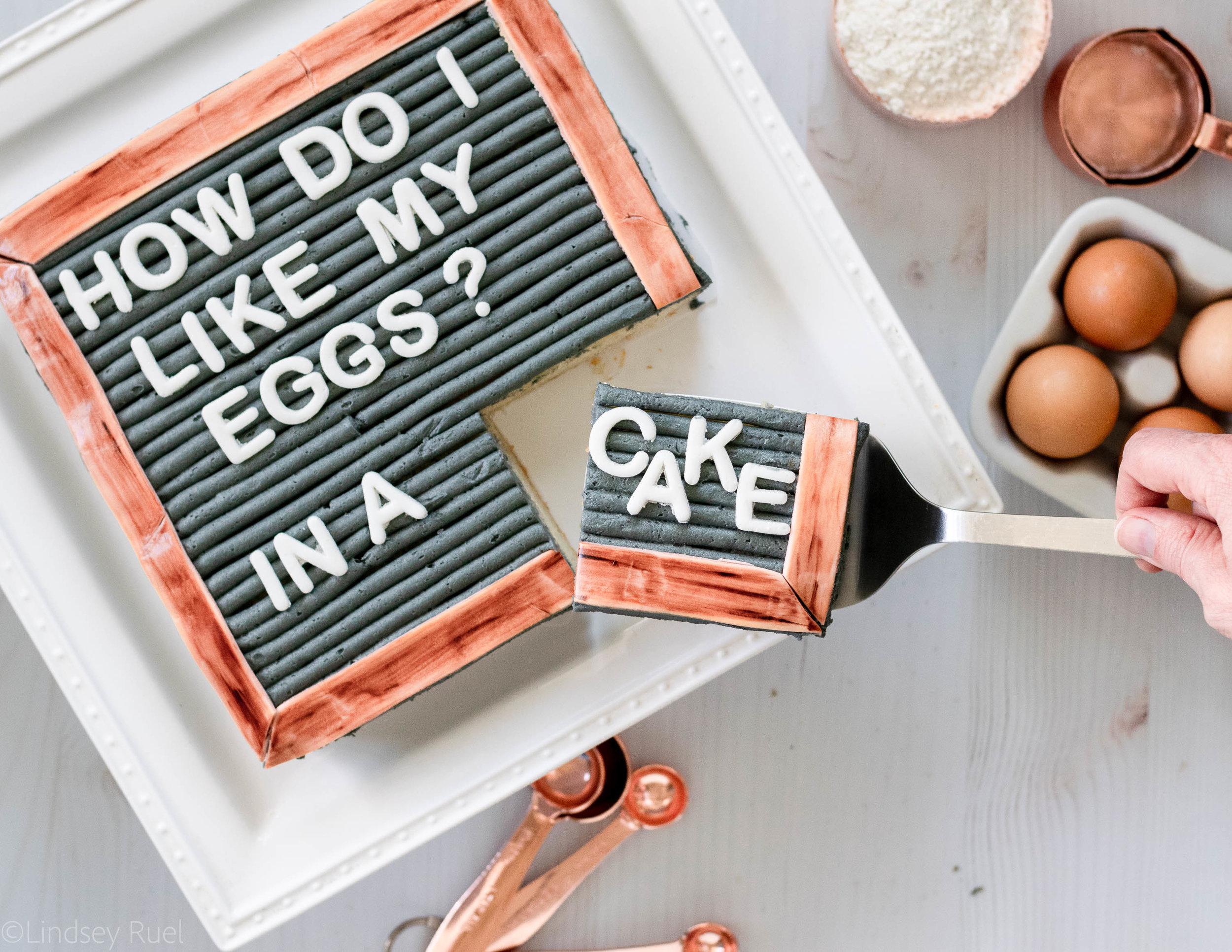 Letterboard-Cake-5.jpg