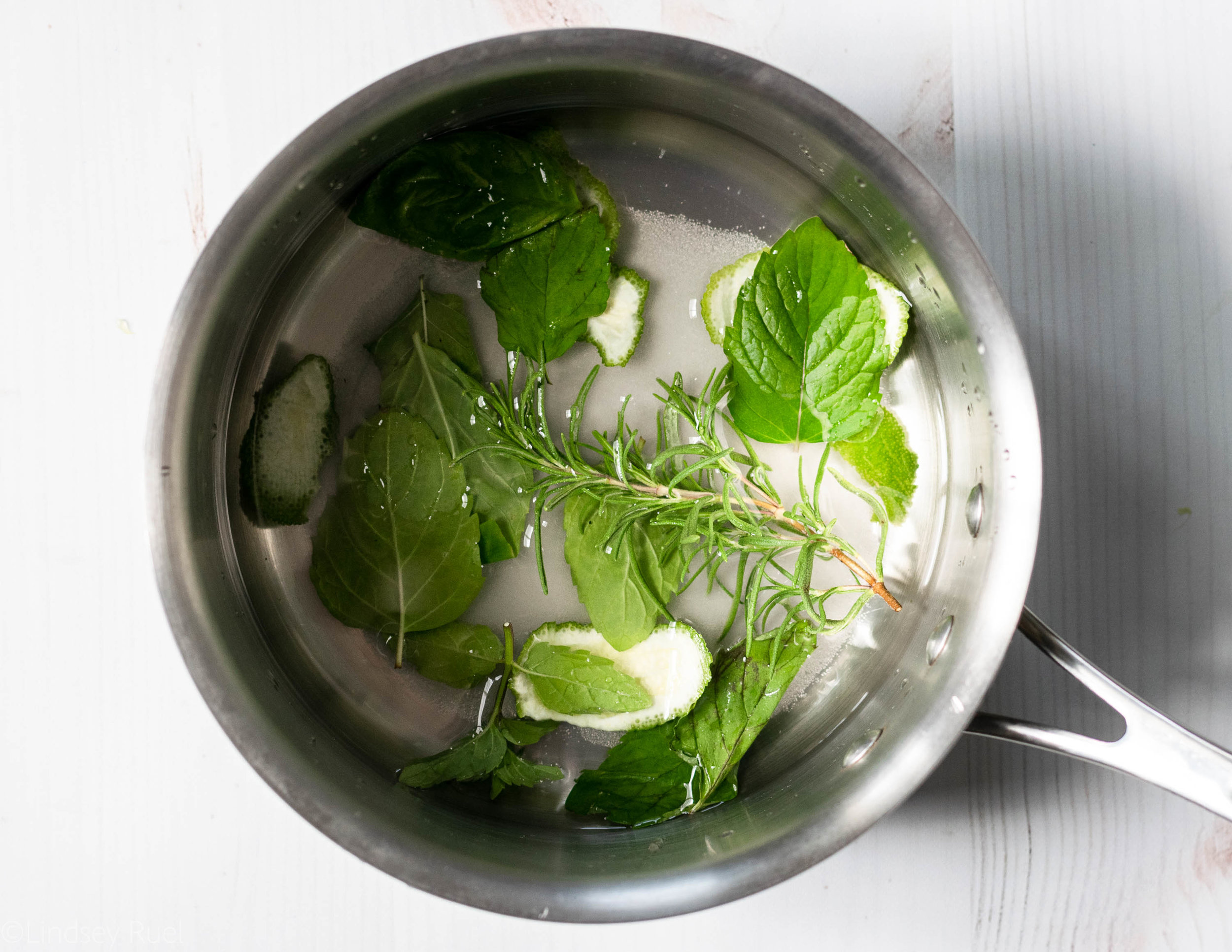 Herbal-Limade-4.jpg