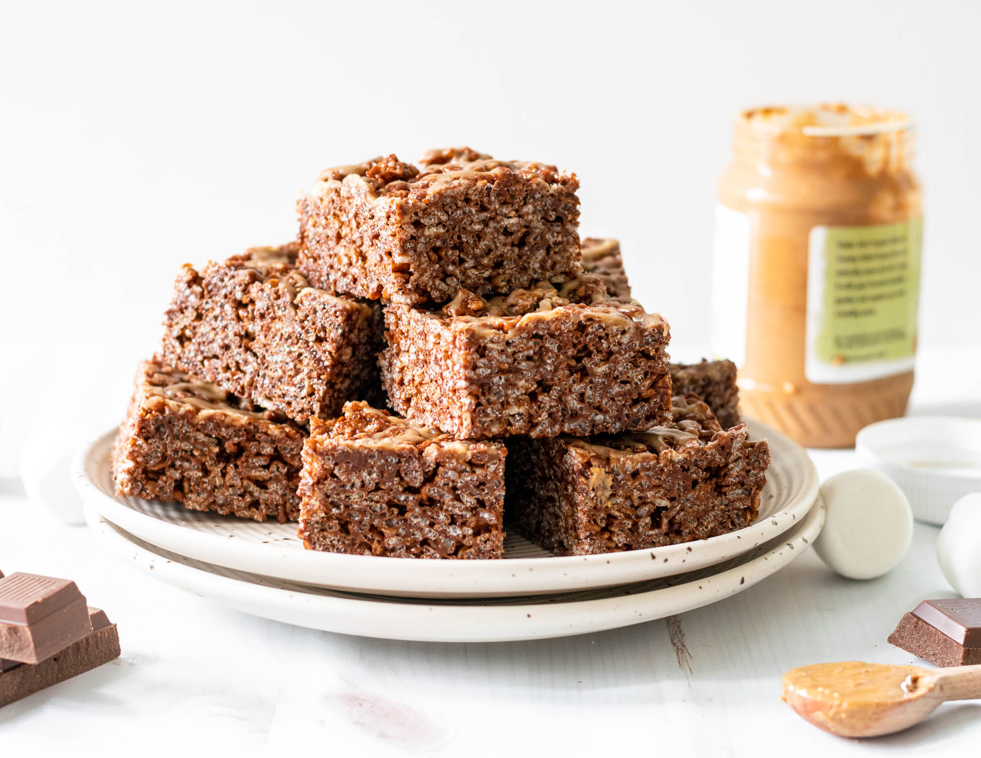 Peanut-Butter-Chocolate-Rice-Krispie-Treats-6.jpg