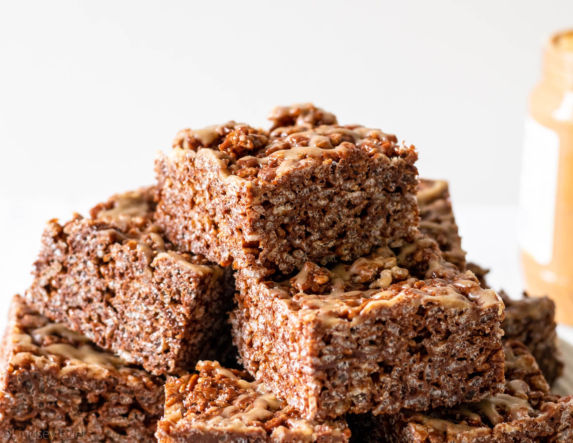 Peanut-Butter-Chocolate-Rice-Krispie-Treats-8.jpg