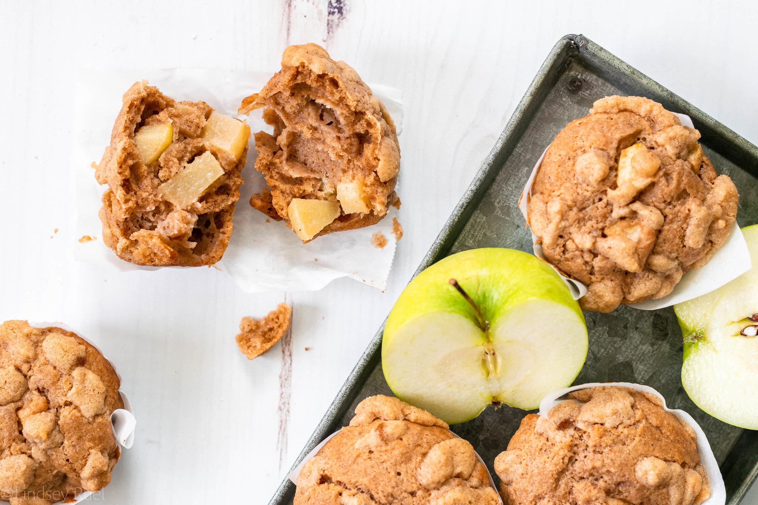 Apple-Muffins-10.jpg