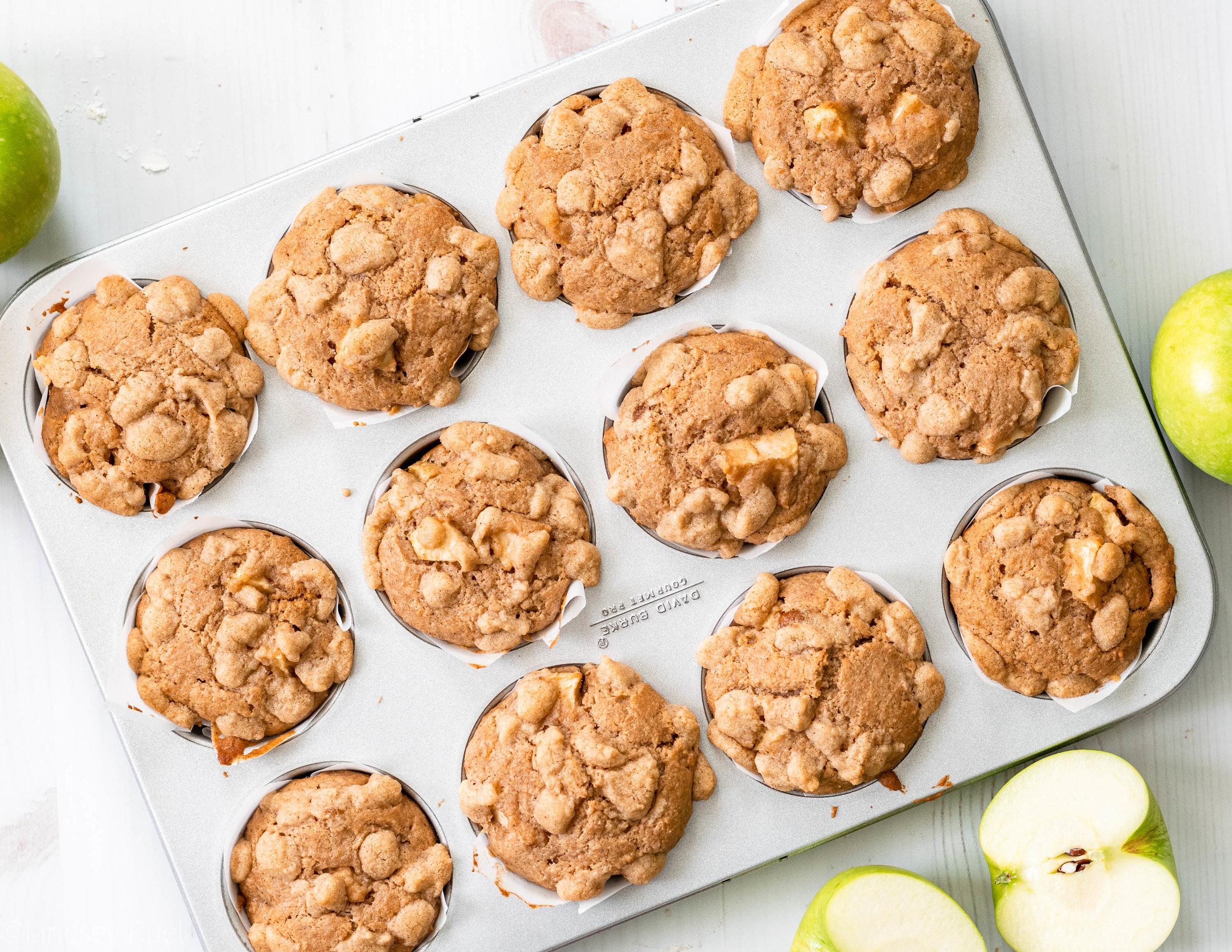 Apple-Muffins-6.jpg