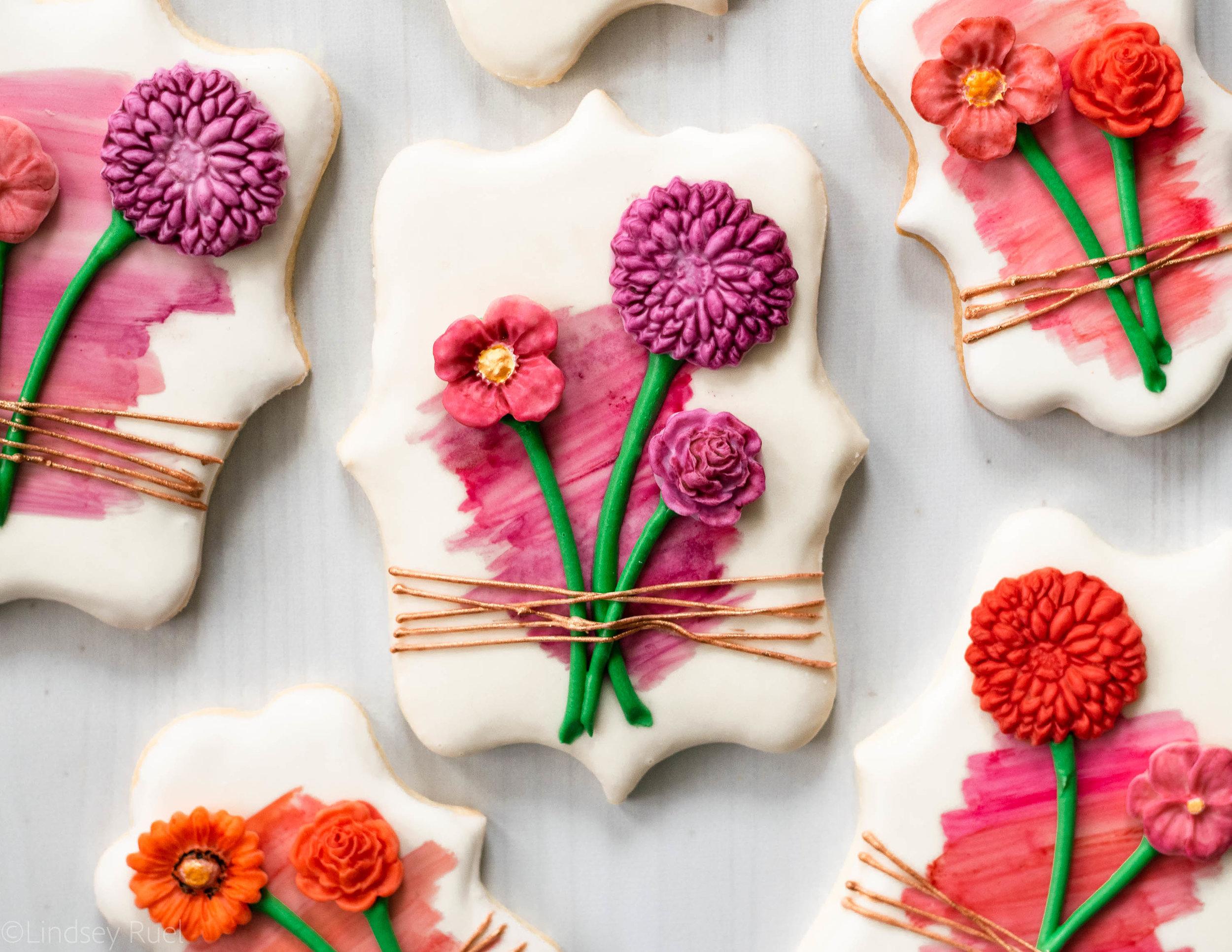 Fondant-Flower-Stem-Cookies-11.jpg