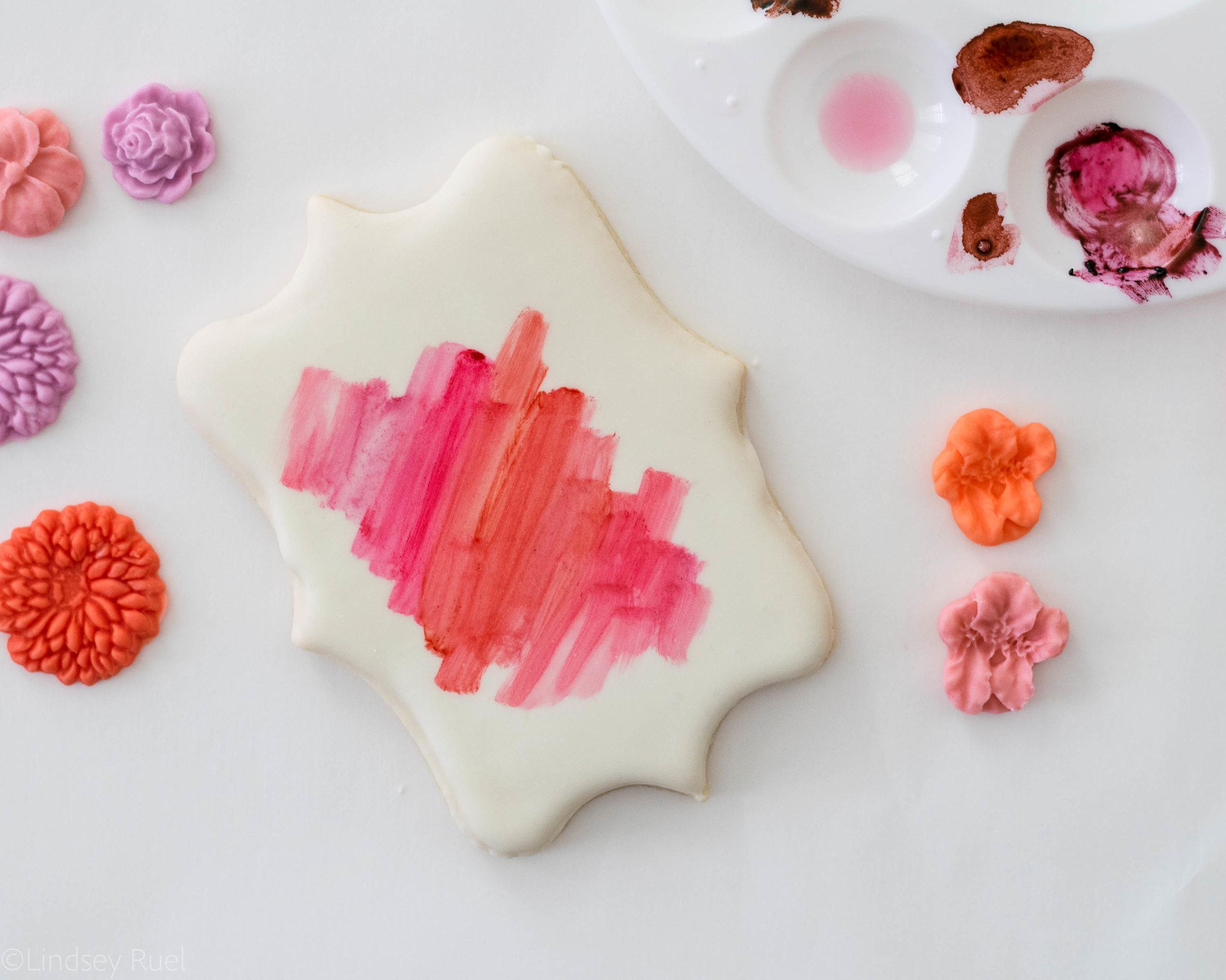 Fondant-Flower-Stem-Cookies-2.jpg