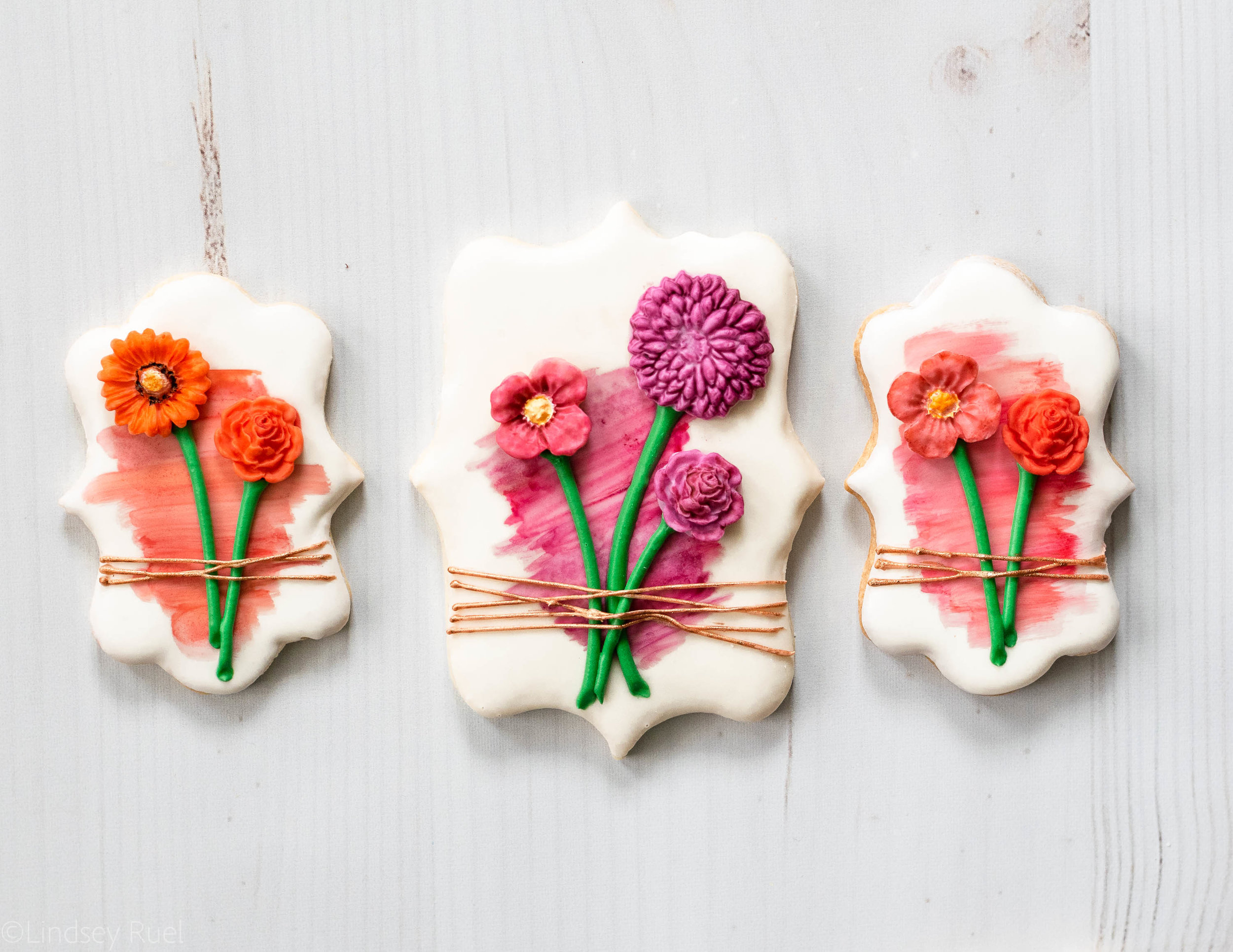 Fondant-Flower-Stem-Cookies-9.jpg