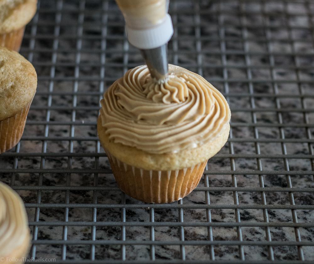 PBJ Cupcakes-7.jpg