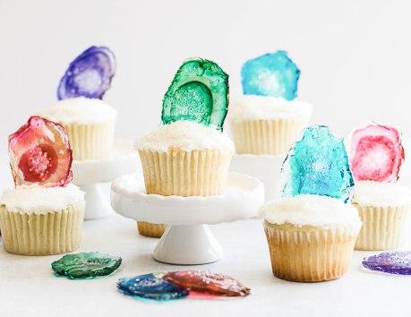 Agate-Cupcake-Toppers-1.jpg