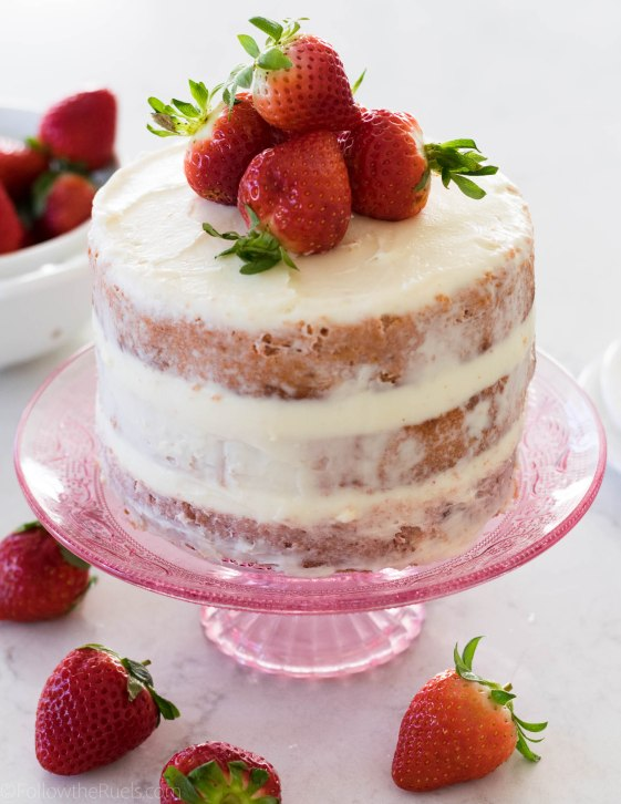 Strawberry-Cake-22.jpg