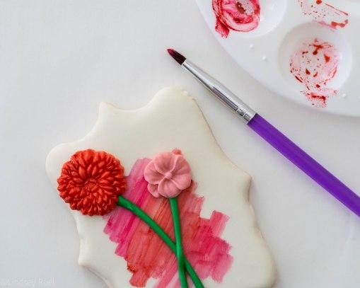 Fondant-Flower-Stem-Cookies-6.jpg
