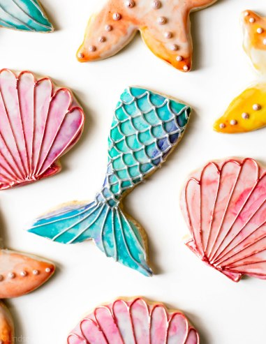 Mermaid-Tail-Cookies-11.jpg
