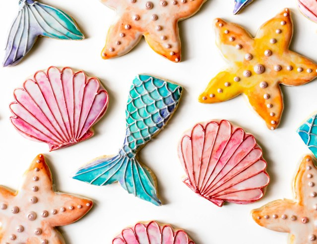 Mermaid-Tail-Cookies-9.jpg