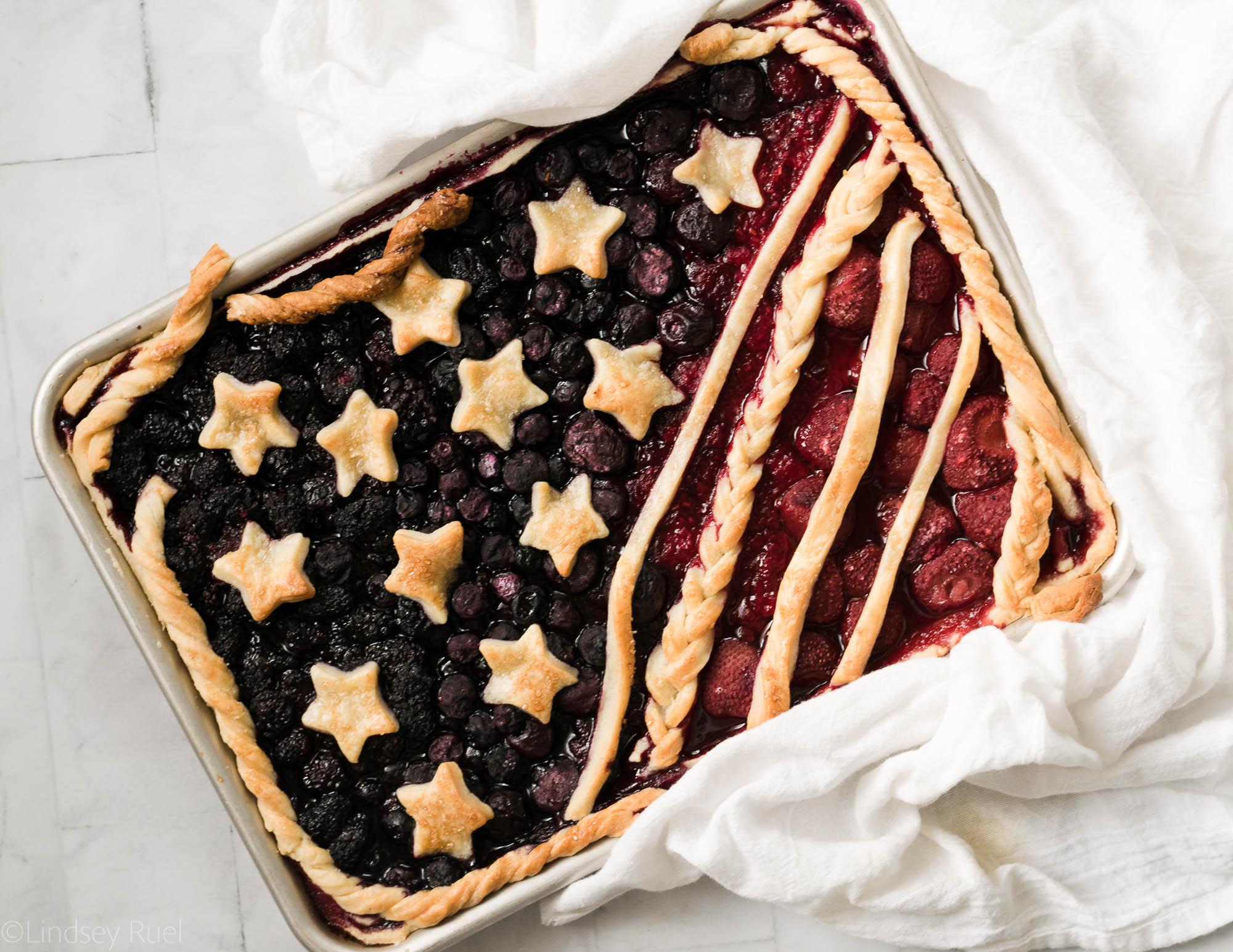 Berry-Patriotic-Pie-6.jpg