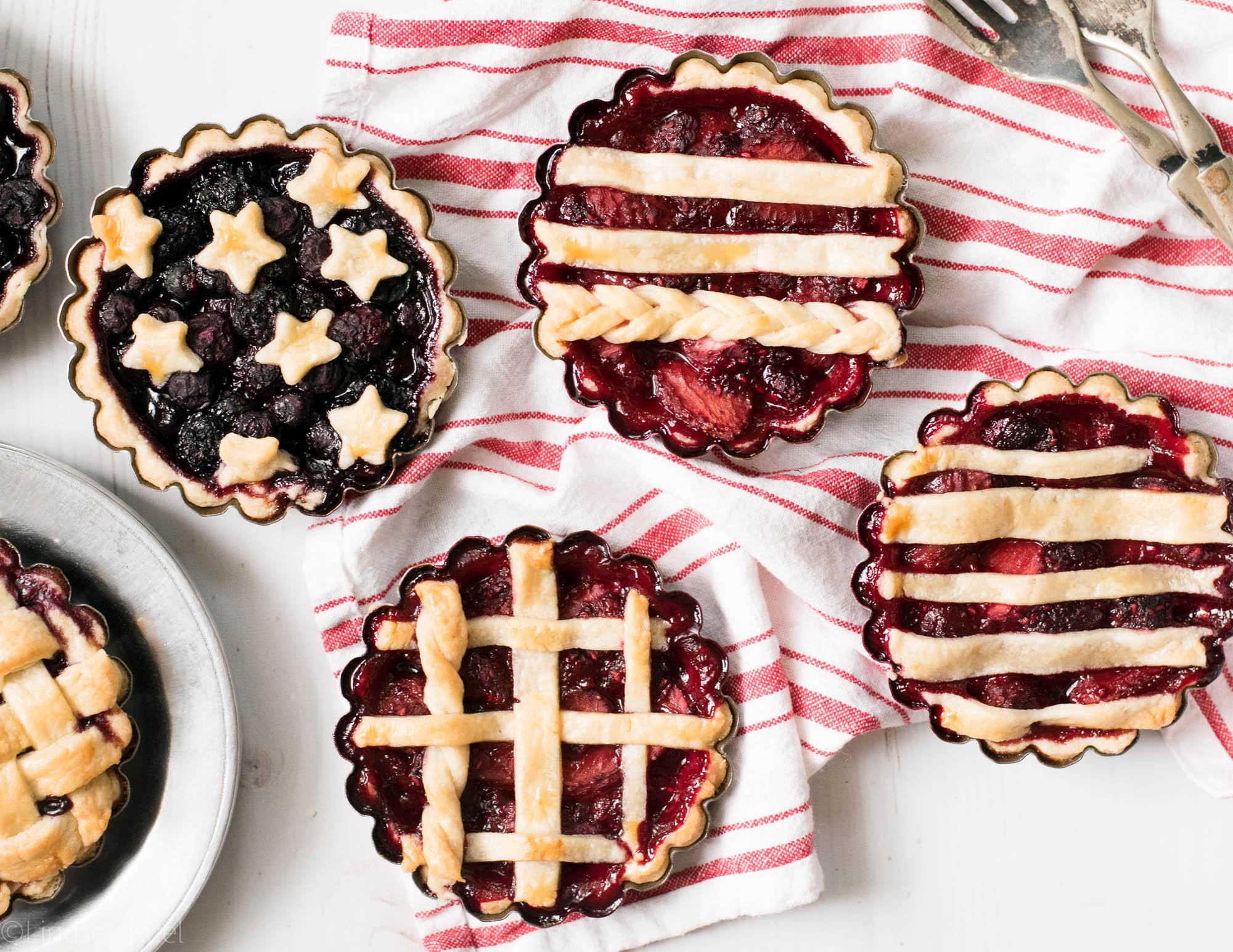 Berry-Patriotic-Pie-16.jpg