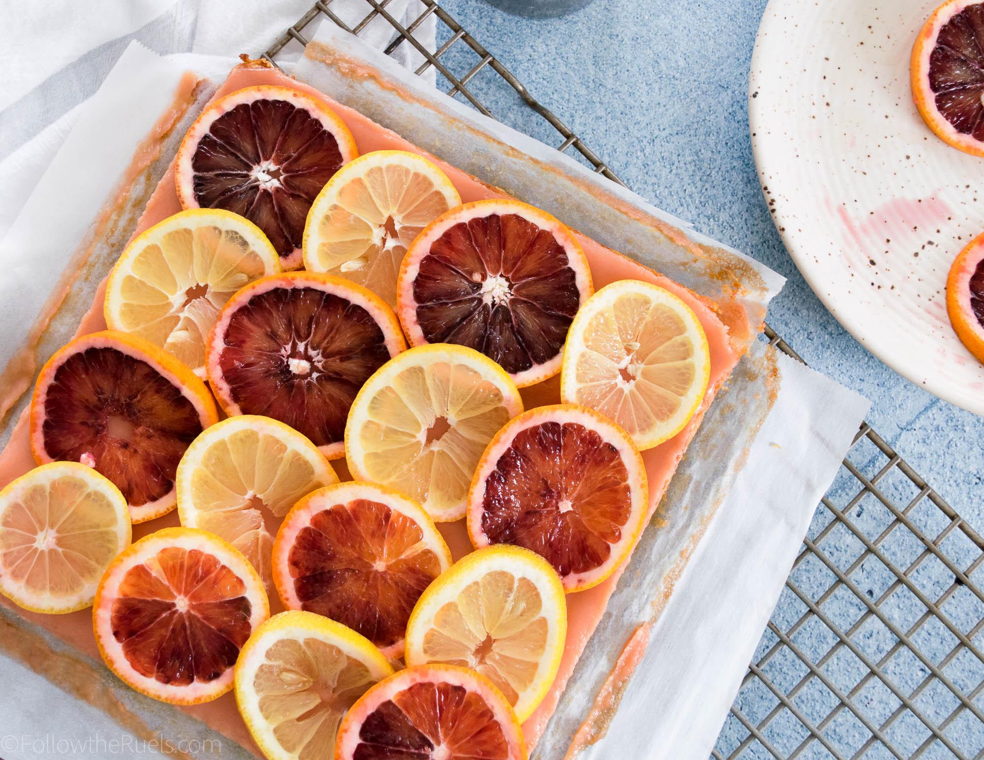Blood Orange Lemon Bars-11.jpg