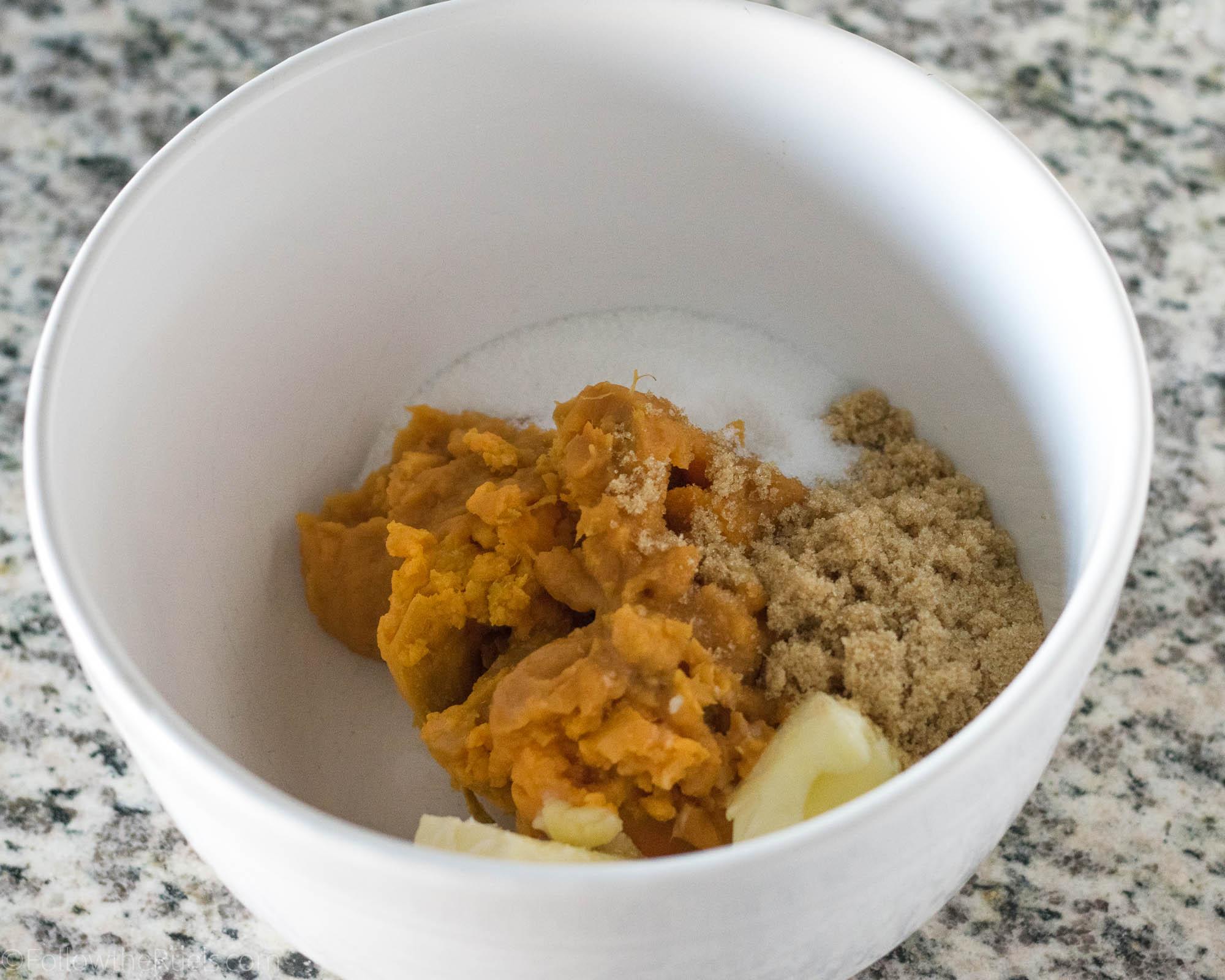 Sweet Potato Meringue Pie-8.jpg