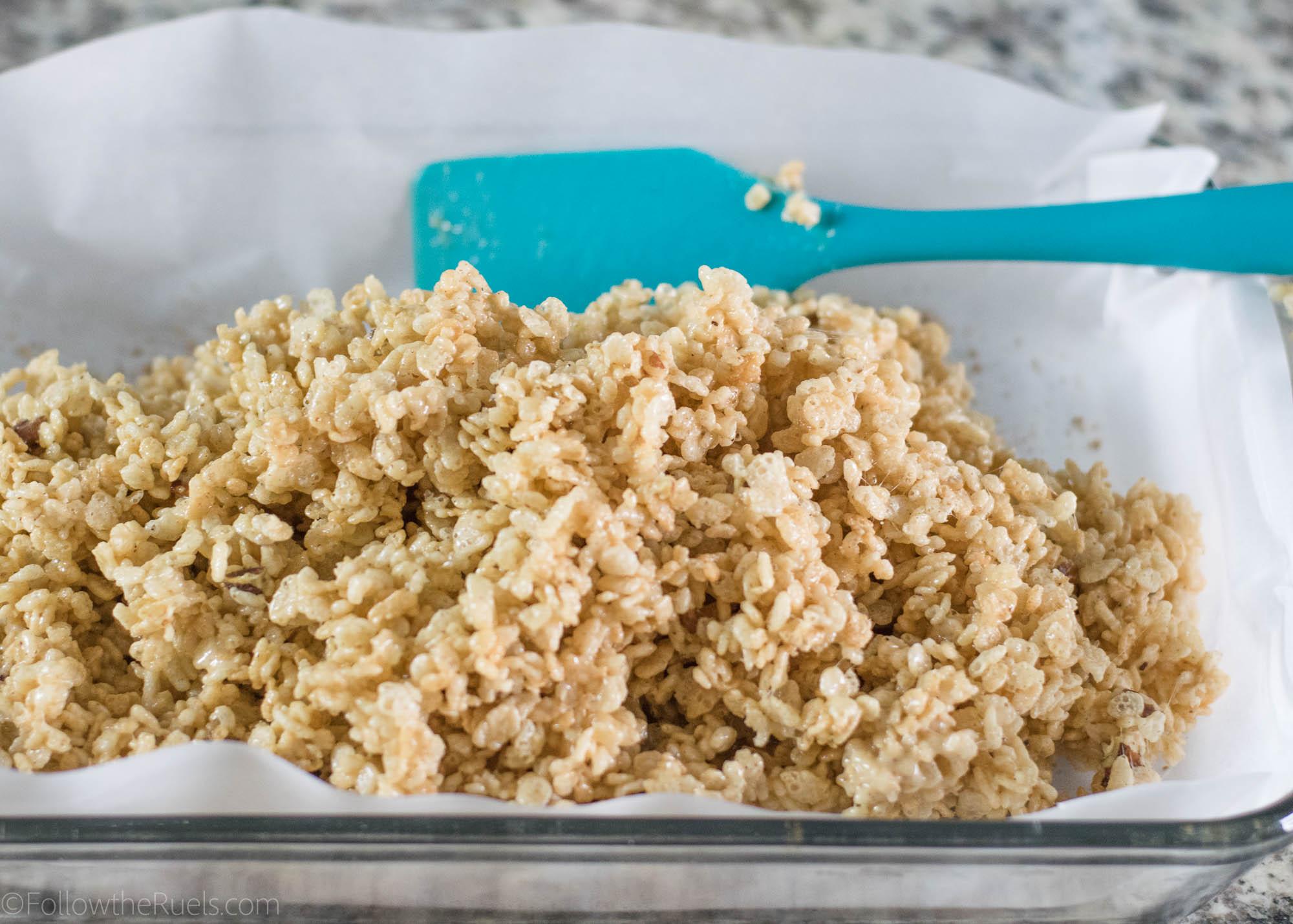 Maple Pecan Rice Krispie Treats-7.jpg