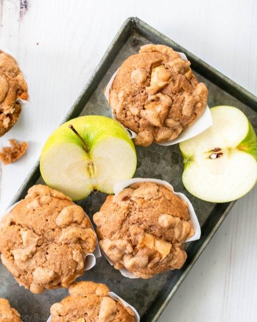 Apple-Muffins-9.jpg