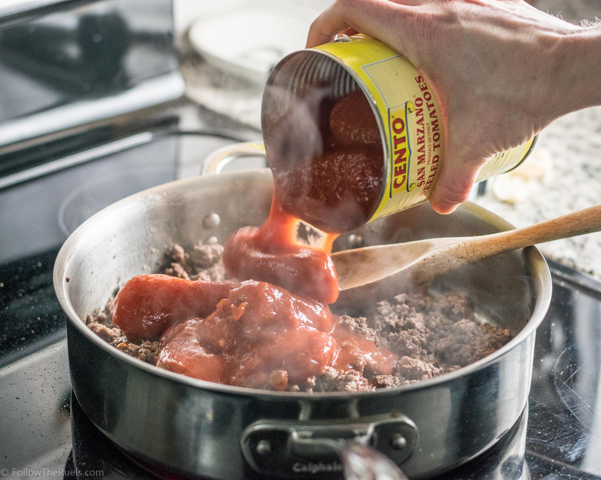 Spaghetti Squash Lasagna-8 (2017_09_23 20_54_27 UTC).JPG