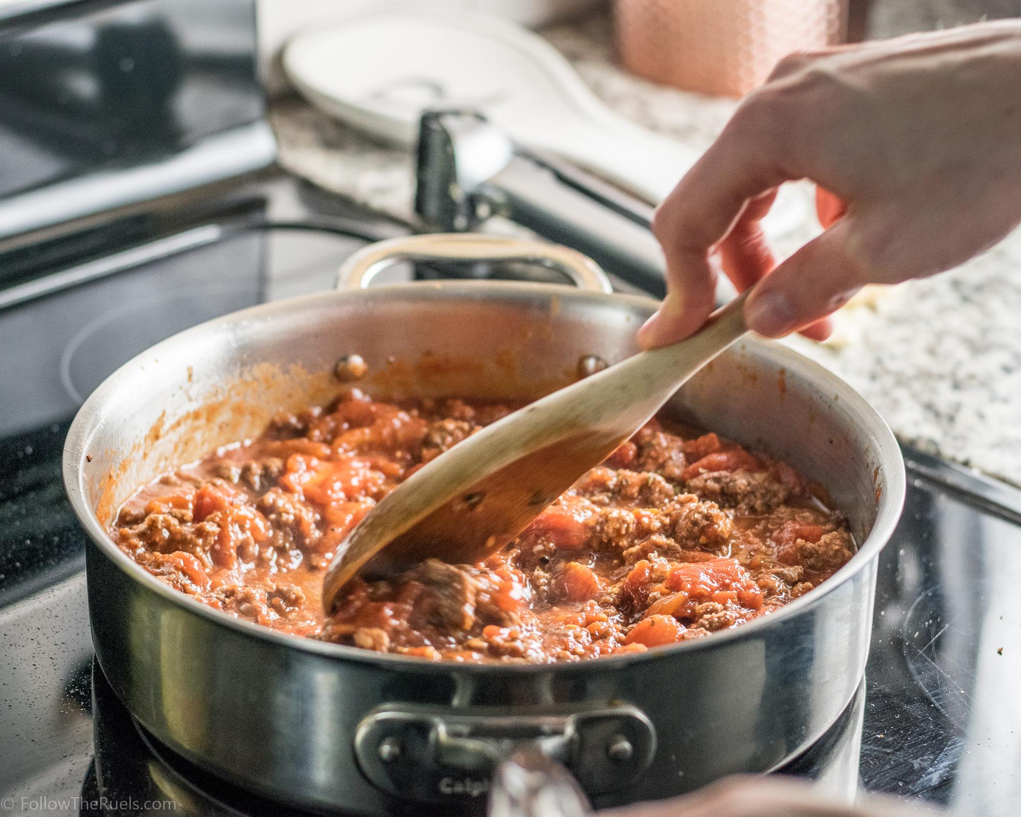 Spaghetti Squash Lasagna-9 (2017_09_23 20_54_27 UTC).JPG