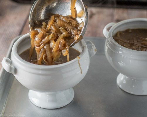 French-Onion-Soup-8.jpg