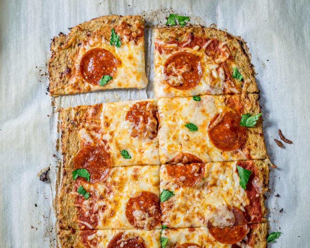 Cauliflower-Pizza-Crust-14.jpg