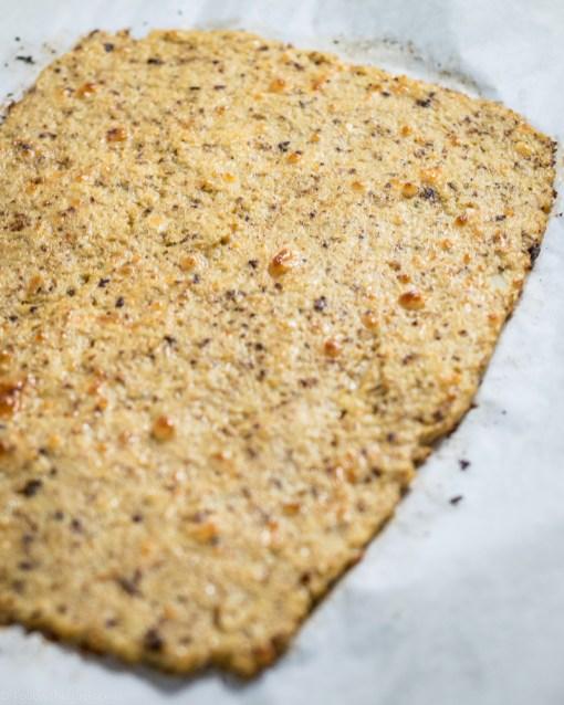 Cauliflower-Pizza-Crust-8.jpg
