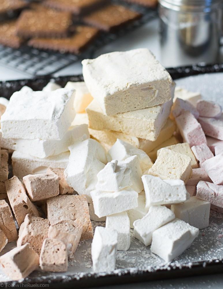 Marshmallows-14.jpg