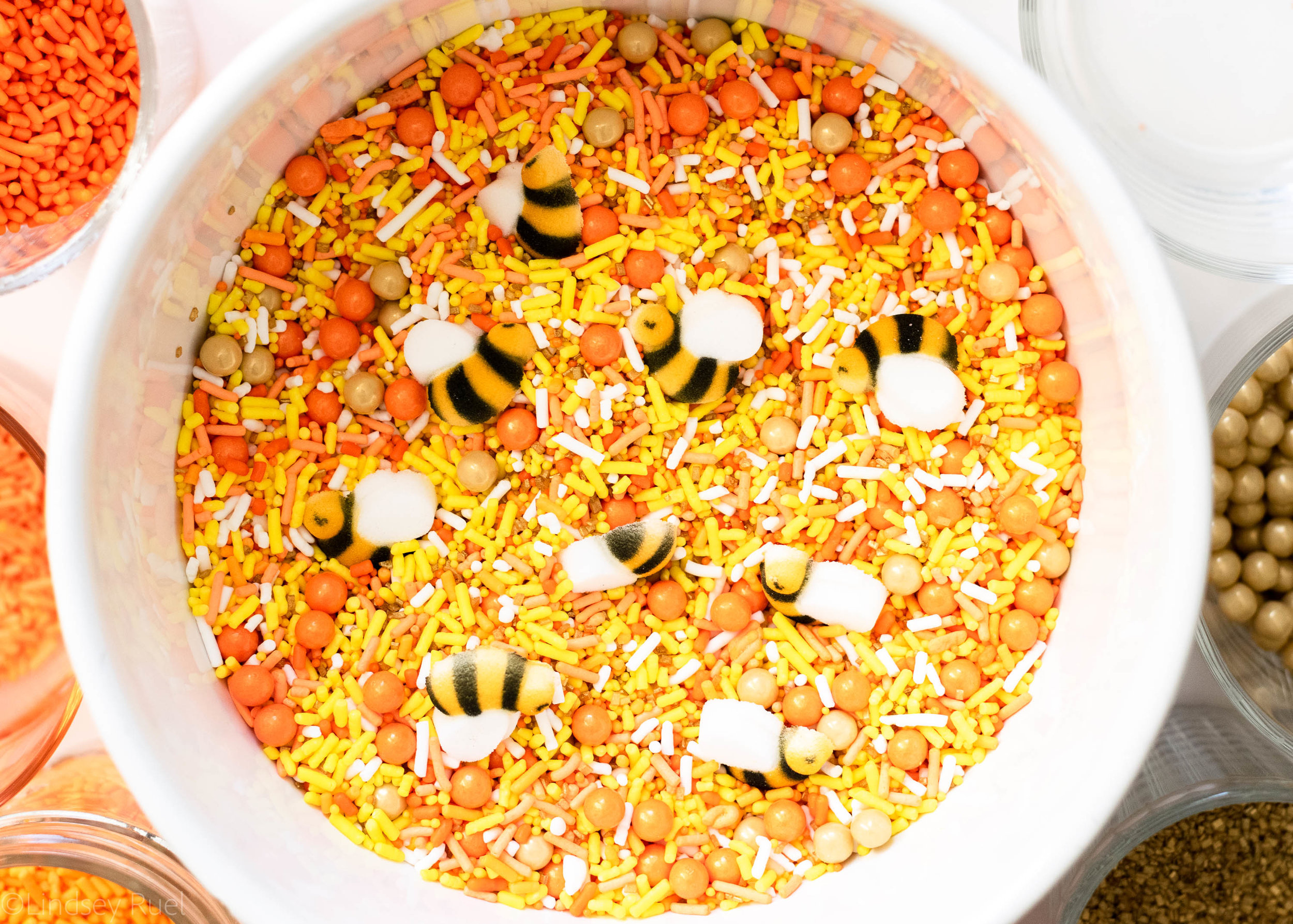 Custom Sprinkle Mix-6.jpg