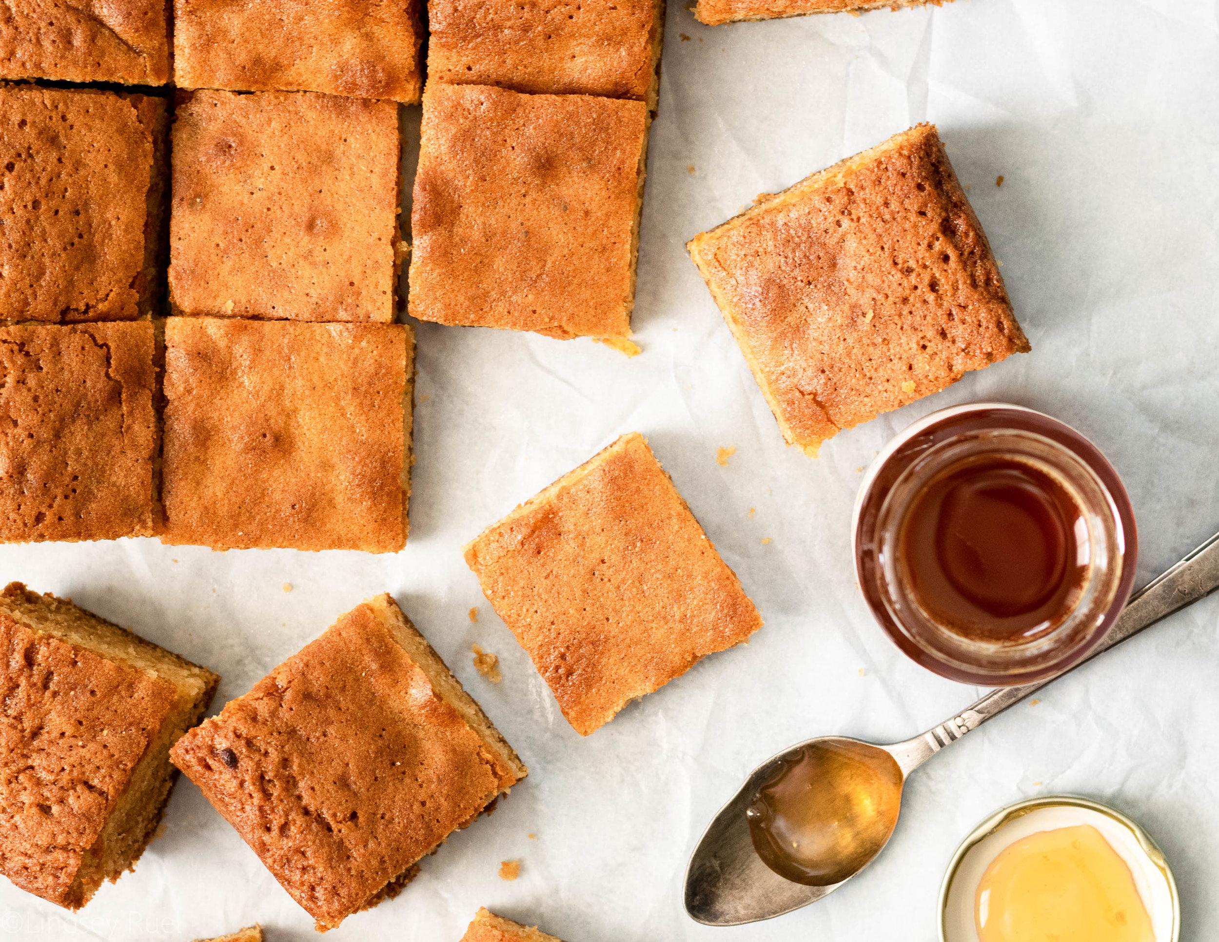 Honey Blondie-9.jpg