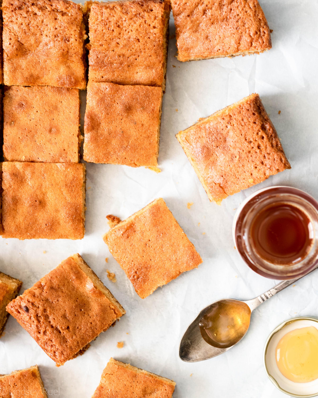 Honey Blondie-8.jpg