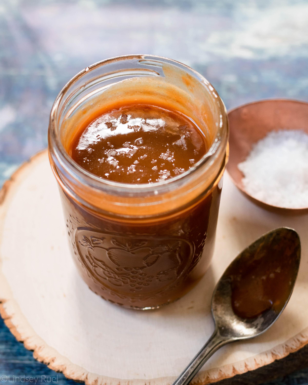 Salted Caramel-7.jpg