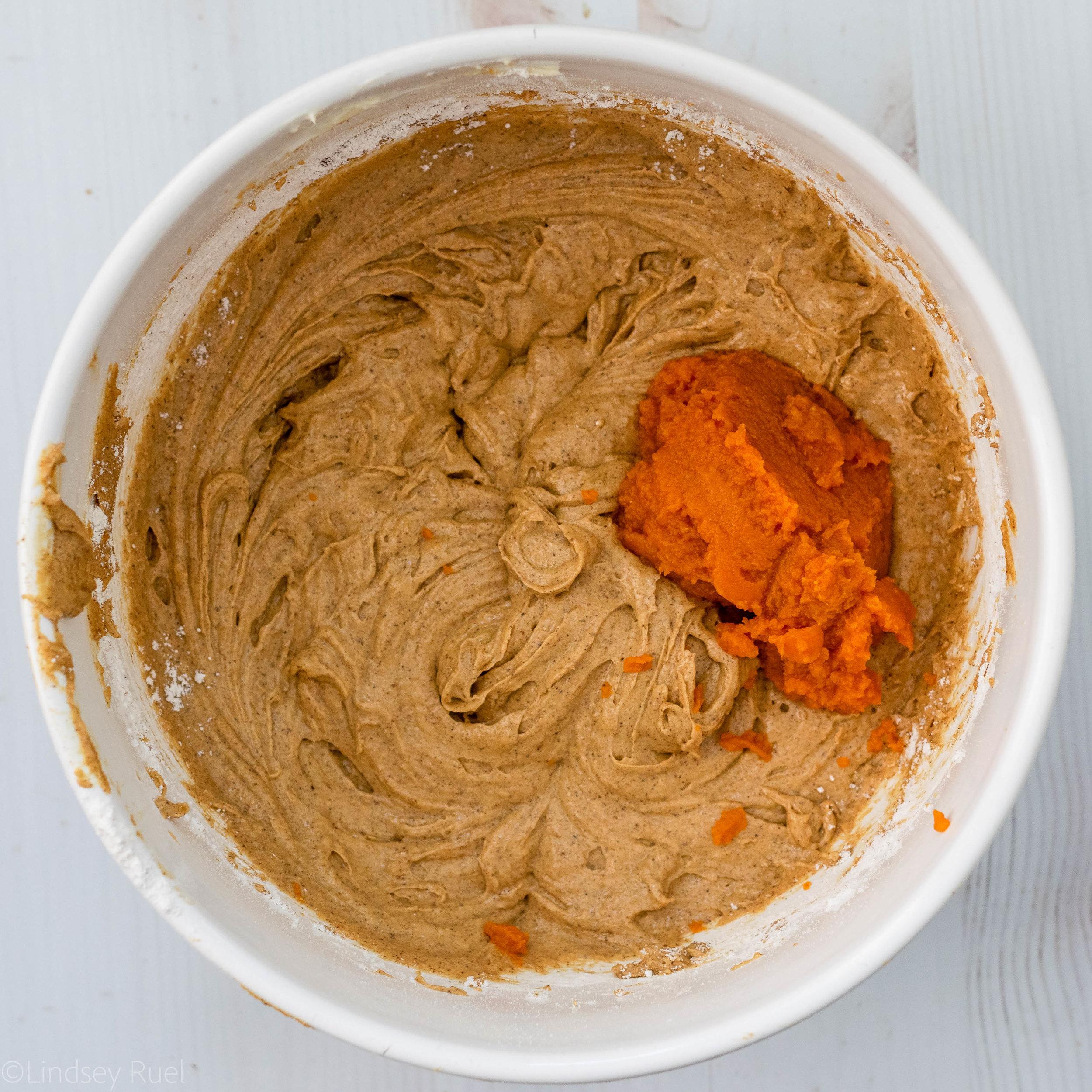 Pumpkin Spice Cake-7.jpg