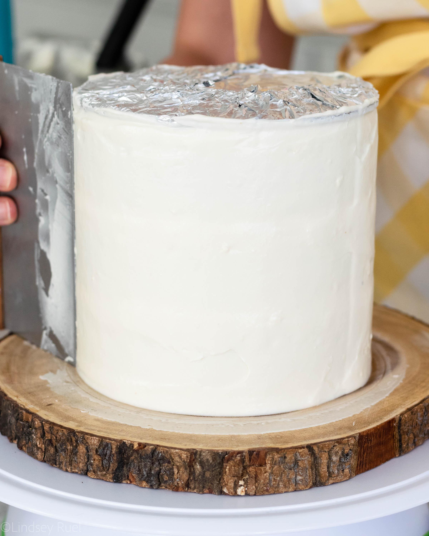 Salted Caramel PSL Cake-9.jpg