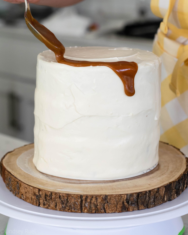 Salted Caramel PSL Cake-12.jpg
