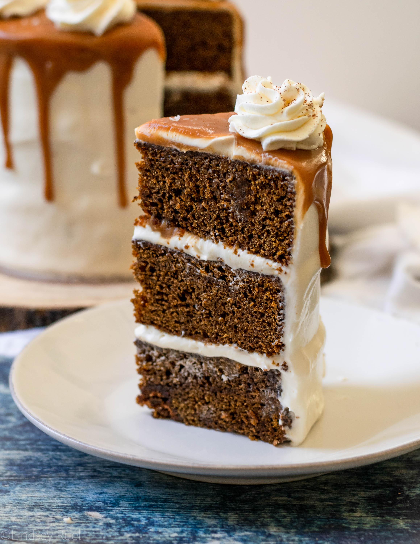 Salted Caramel PSL Cake-20.jpg