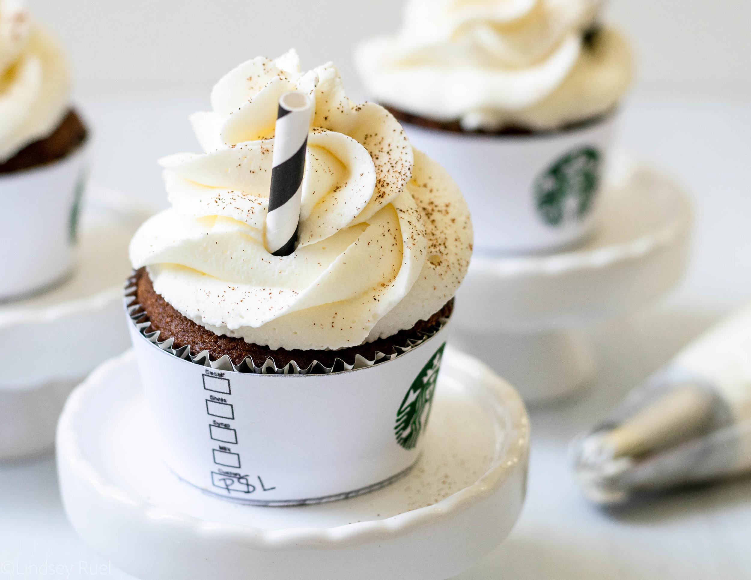 PSL Cupcakes-13.jpg